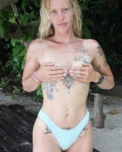amelie-sextreffen
