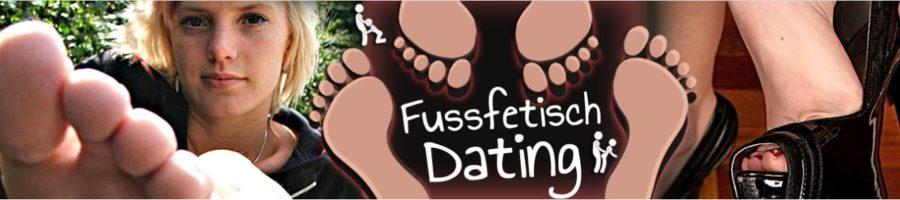 fussfetisch-dating