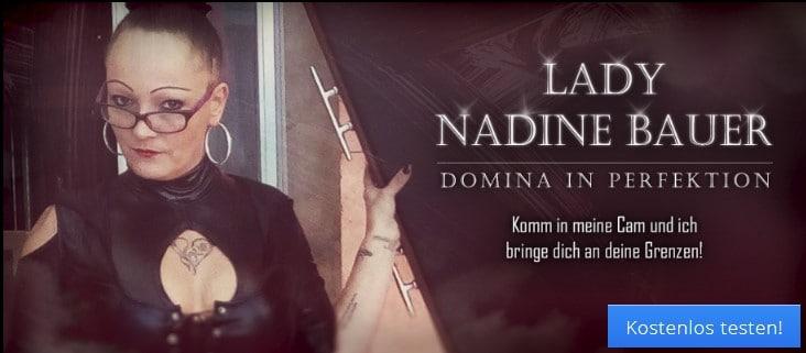 lady-nadine-bauer-sadorado