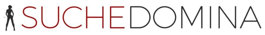 suchedomina-logo