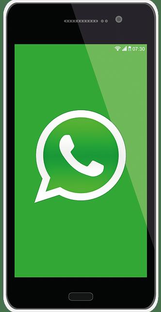 Sextreffen whatsapp