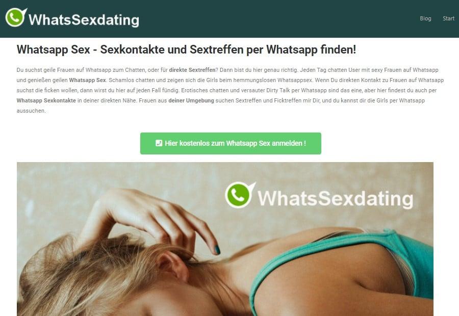 whatssexting.com
